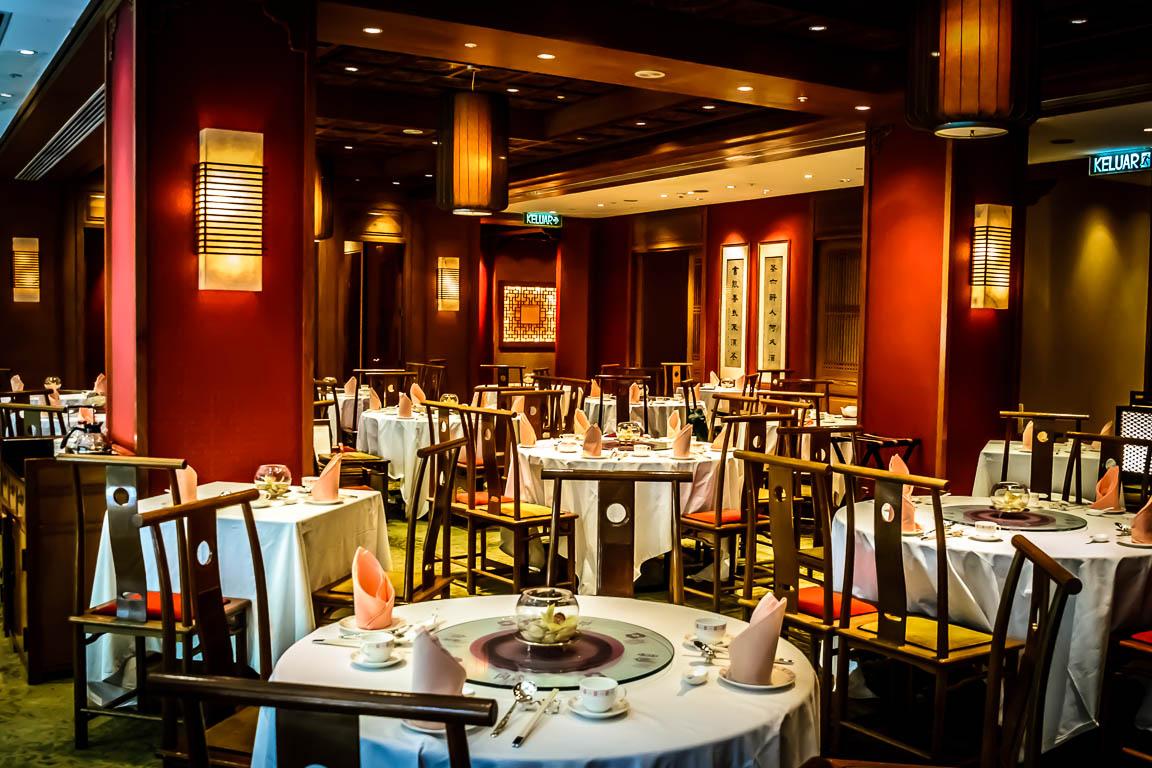 20131112-14 Shangri-la, Kuala Lumpur_00052