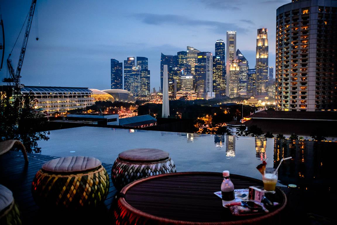 20131118-20 Majestic Hotel, Kuala Lumpur_00166