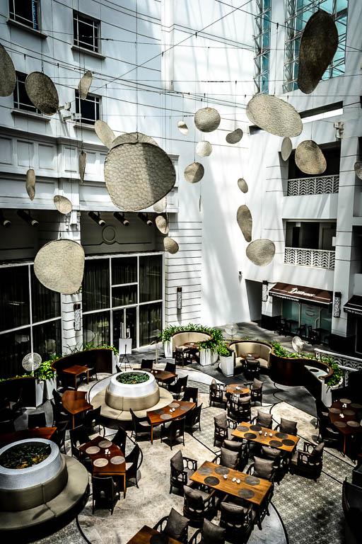 20140706 Rendezvous Hotel Singapore_00169