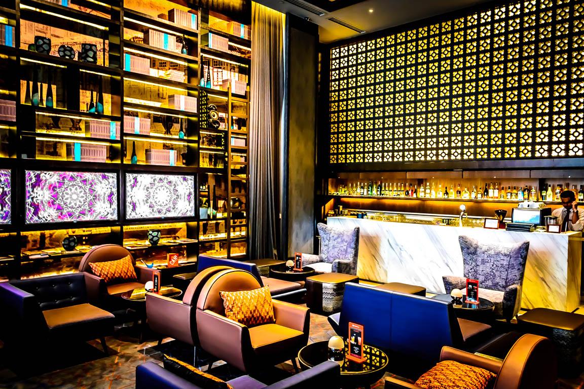 20140706 Rendezvous Hotel Singapore_00194