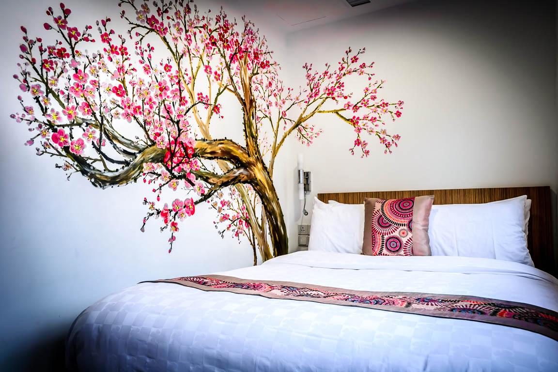 20140706 Rendezvous Hotel Singapore_00259