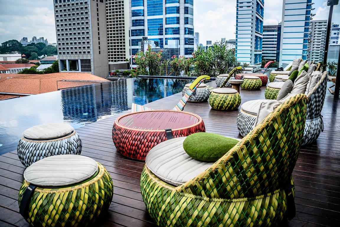 20140706 Rendezvous Hotel Singapore_00281